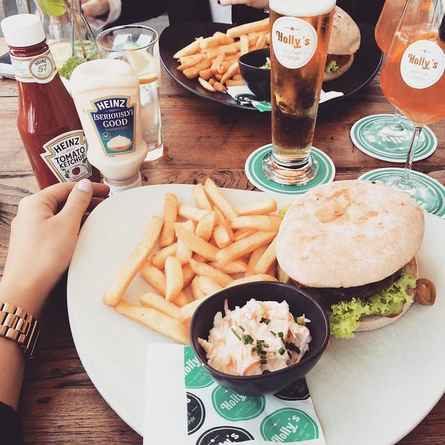 instagram-impressions-dinner-wmbg