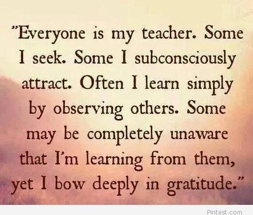 Life Learning Quotes Life Learning Quotes | Life Learning Quotes we dedicate this… | Flickr Life Learning Quotes