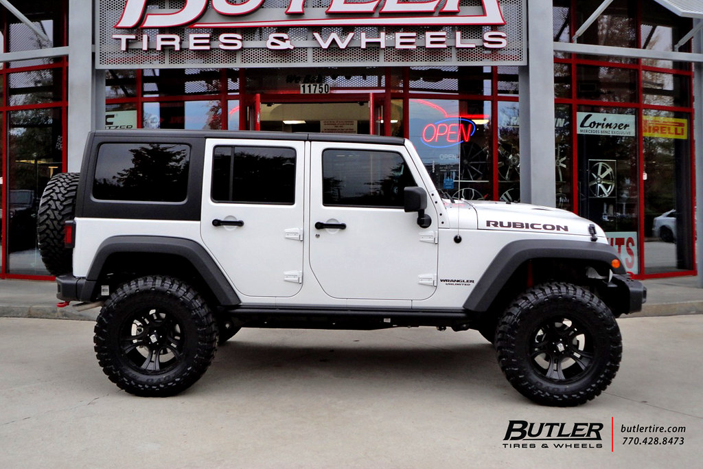 gallery jeep wrangler sidewinder extra exclusively black wheels large with rhino rims