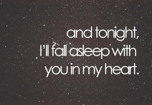 Goodnight I Love You Quotes Goodnight I Love You Quotes We Flickr