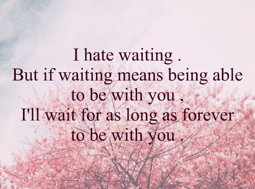 Long Distance Love Quotes For Her Long Distance Love Quote Flickr