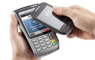 Ingenico Apple Pay | by prophetpayments
