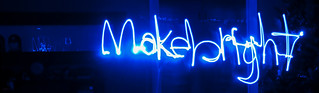 makebright_logo_orig_image_900px | by onethingafteranother