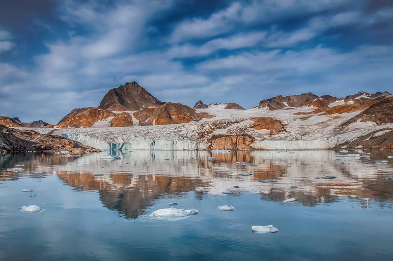 greenland glacier4.jpg
