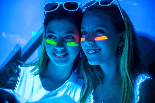79-2016-06-18 Glow-_DSC7626.jpg