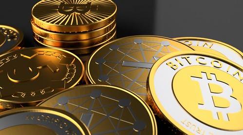 Emunie Vs Bitcoin Charts