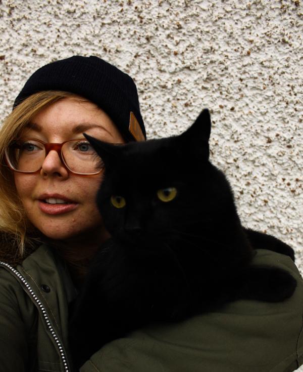 catsie6