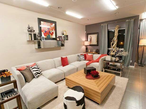 15850904825 9562c1a19f z - Аренда или покупка элитных апартаментов – как выбрать
