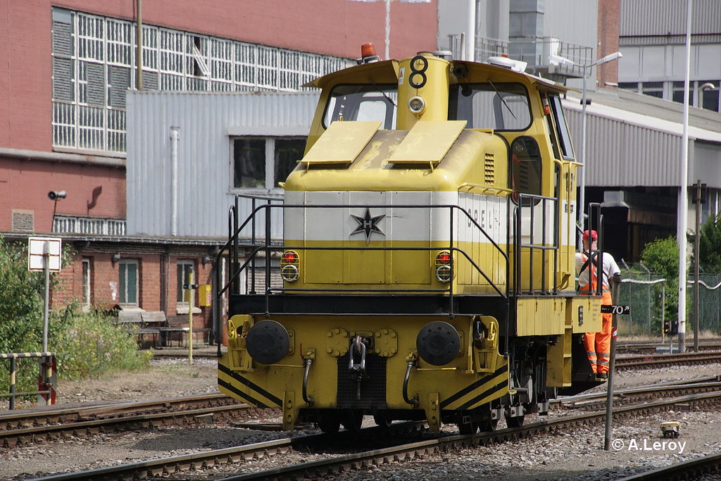 Alex Bochum opel v28 108 henschel 31566 1972 dhg 500 c c dh bo flickr