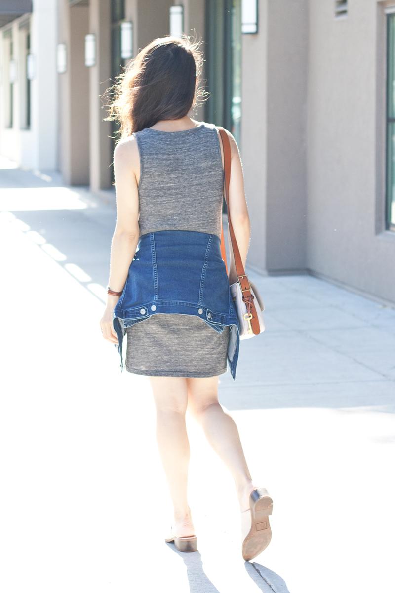 08laced-dress-levis-denim-summer-sf-style-fashion