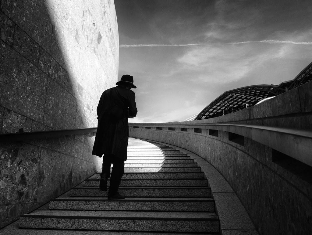 Mystery Man | Public Domain Super Heroes | FANDOM powered by Wikia