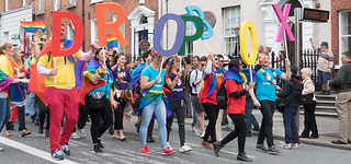 PRIDE PARADE AND FESTIVAL DUBLIN 2016 [DROPBOX]-118194 | by infomatique