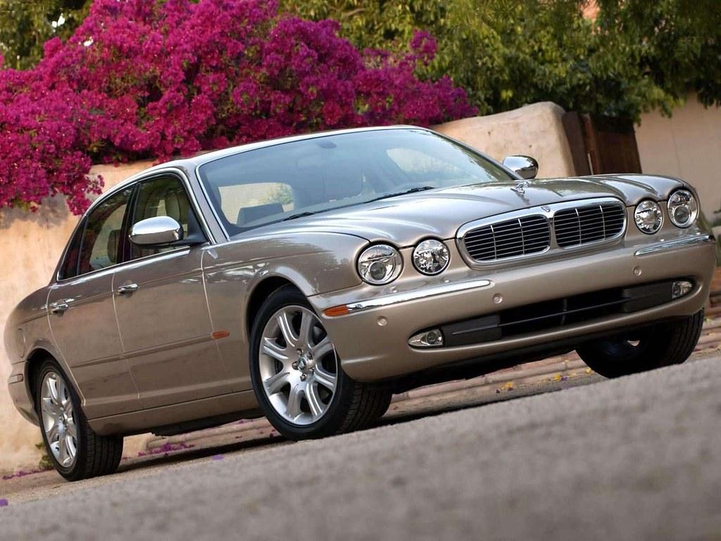 Used Cars Under $4000 >> Jaguar Luxury Cheap Used Cars Under 4000 Dollars Jaguar L Flickr