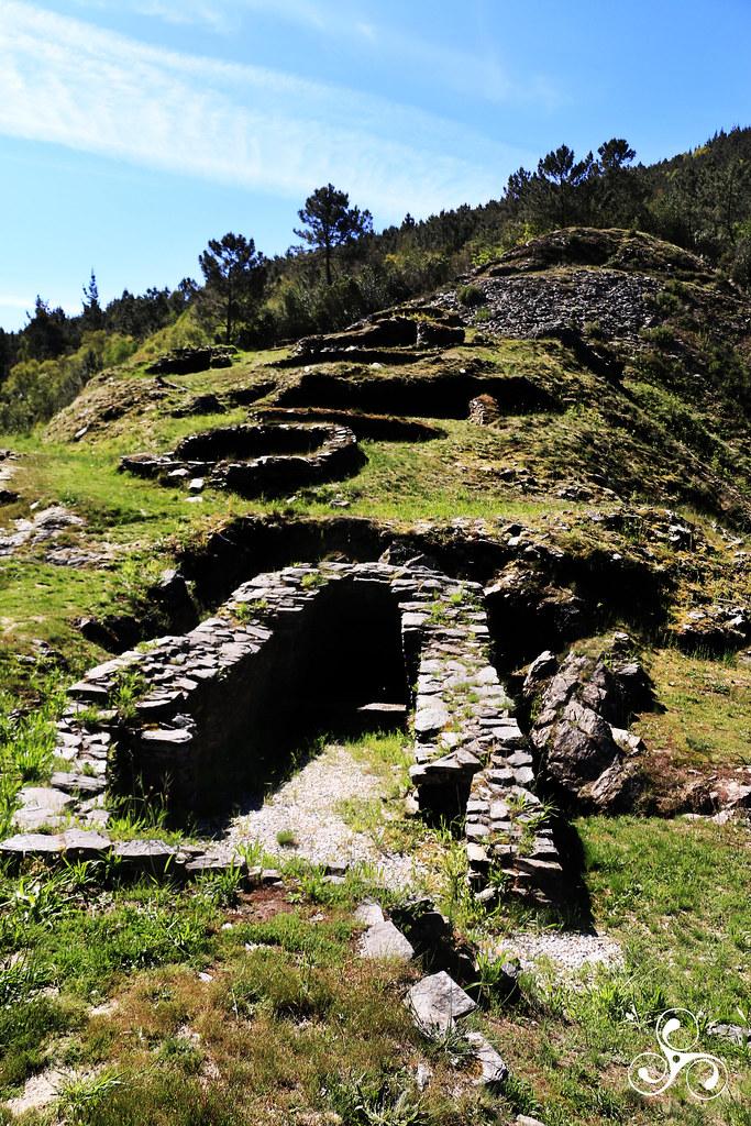 Castrum II