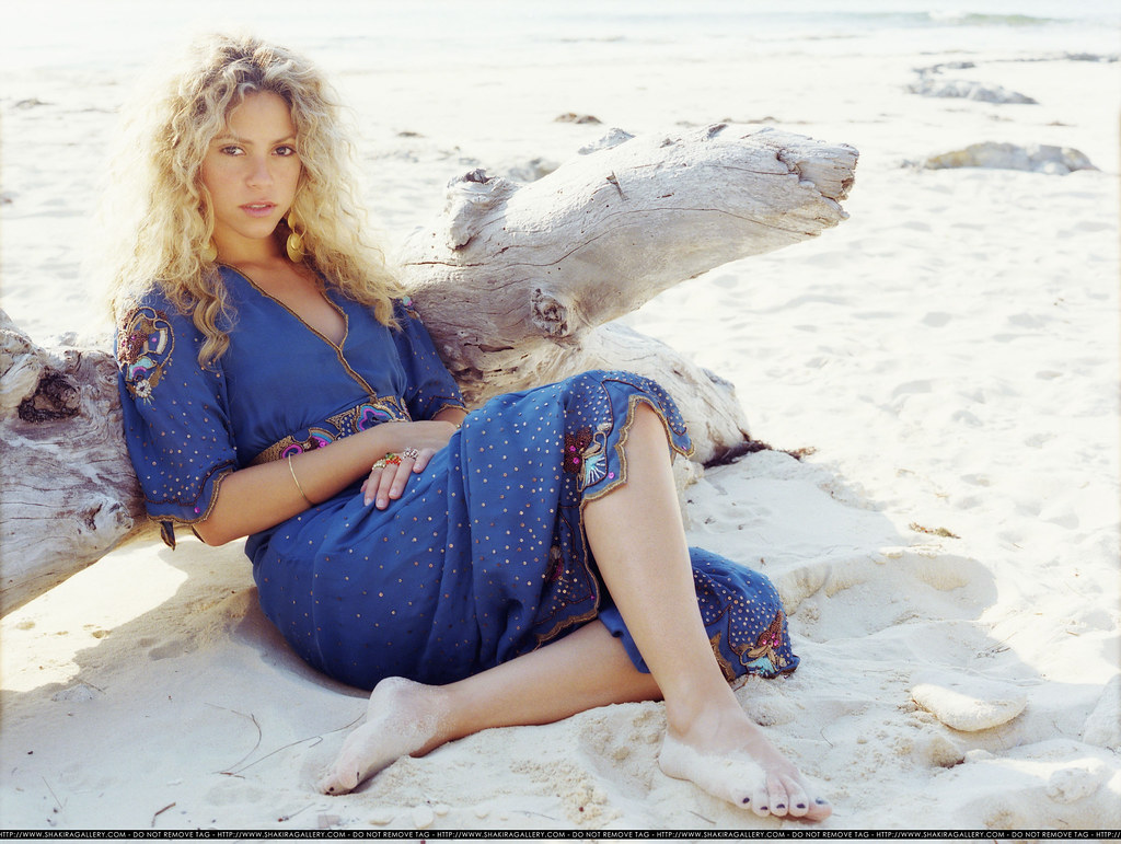 Feet Shakira nude (95 photo), Sexy, Hot, Feet, underwear 2020