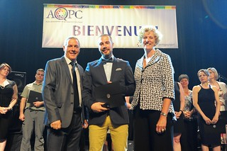 52_keith_ethier_delorme | by Colloque AQPC