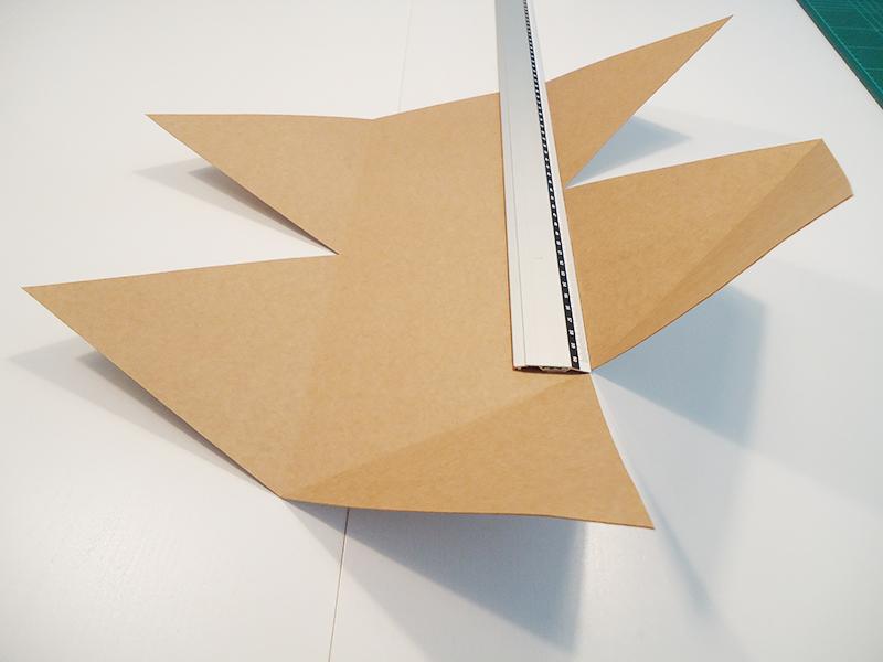 04-diy-origami
