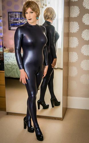 sexy women wet pussx nude
