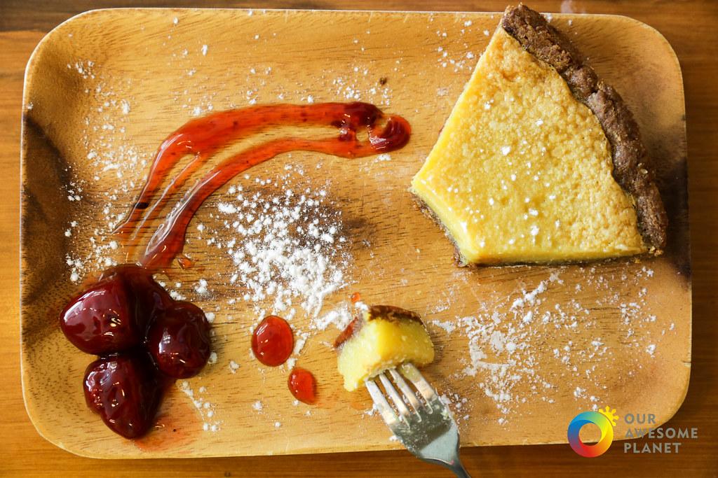 Breakfast & Pi-60.jpg