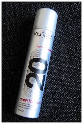 514_Redken_Pure_Force1