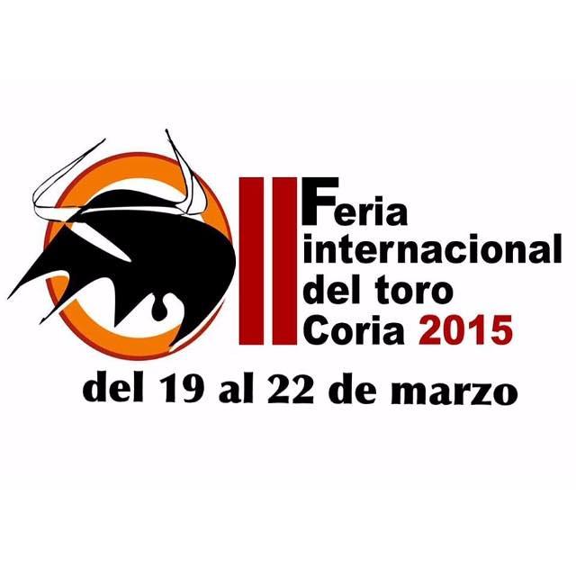 II FERIA INTERNACIONAL DEL TORO