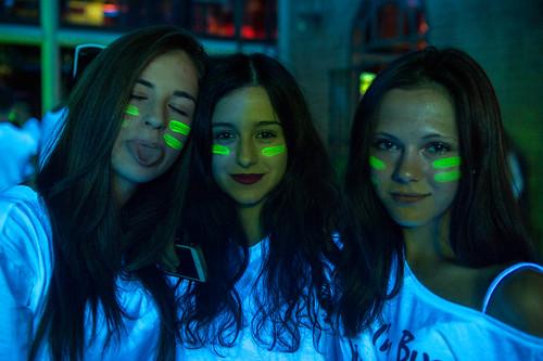 104-2016-06-18 Glow-_DSC7660.jpg