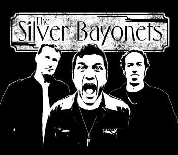 The-Silver-Bayonets-Radio-2