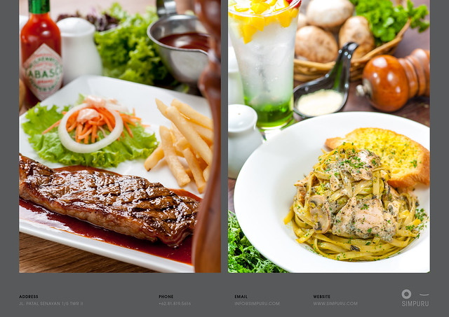 portfolio makanan24.jpg