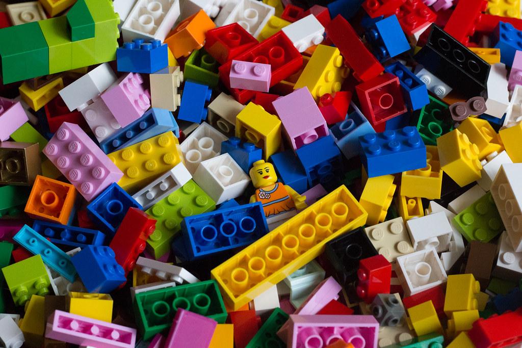 תוצאת תמונה עבור lego