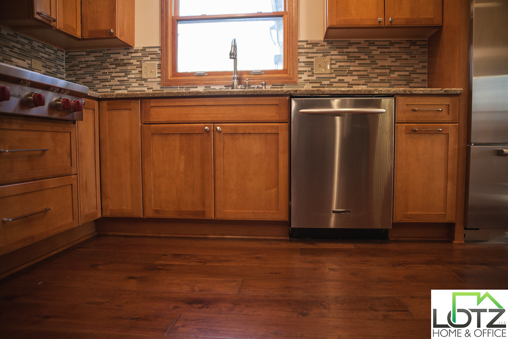 Kitchen Remodeling Project   Kitchen remodeling project rece…   Flickr