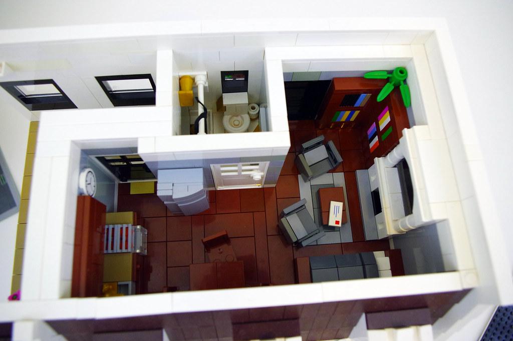 Marvelous ... Apartment 4B   Loft Apartments U0026 Shops | By Jskaare