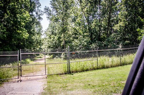 Cherokee County Swamp Rabbit Railroad-90