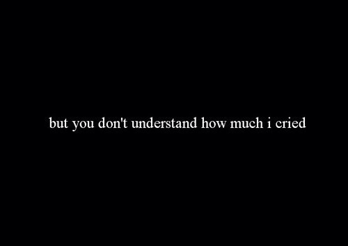 Suicide Quotes That Make You Cry Via Quotes Gallery Ifttt Flickr