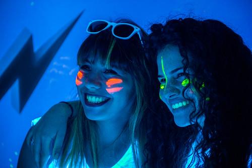 137-2016-06-18 Glow-_DSC7722.jpg