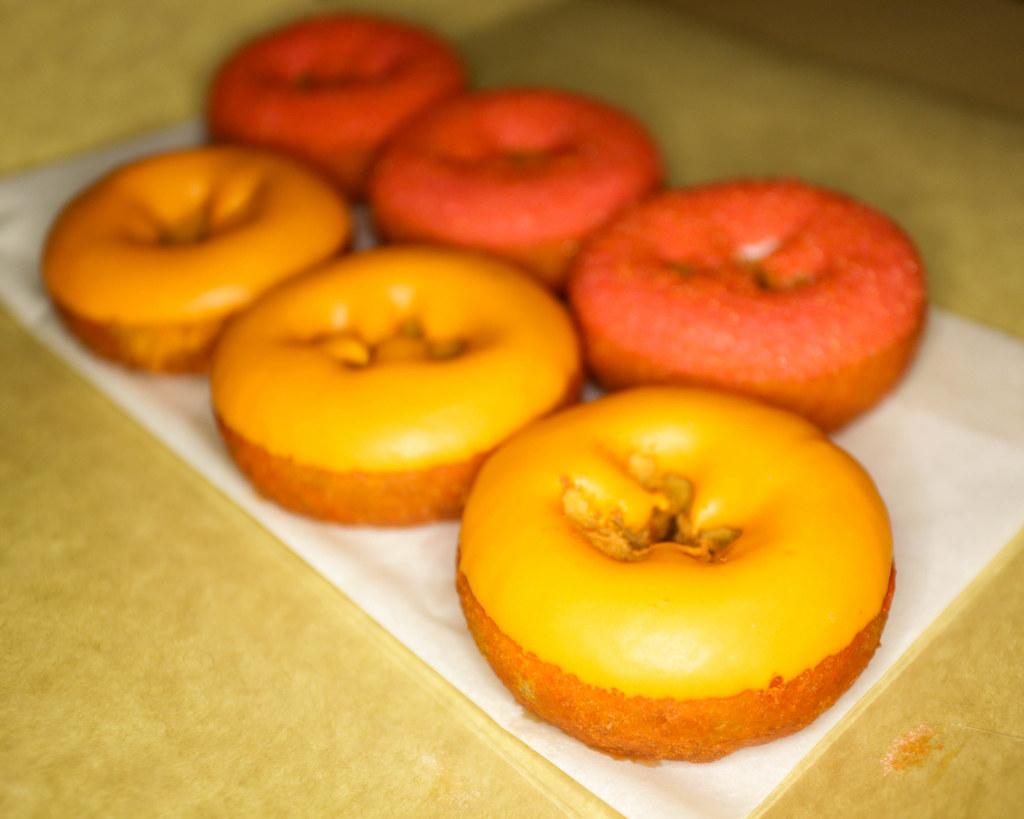 Slurpee Donuts-3.jpg
