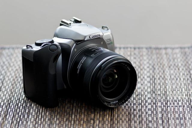 Canon EOS 3000v - IMG_9677