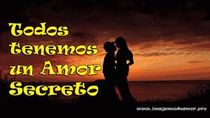 Imagenes De Amor Secreto Con Frases Apasionadas Imagenes Flickr