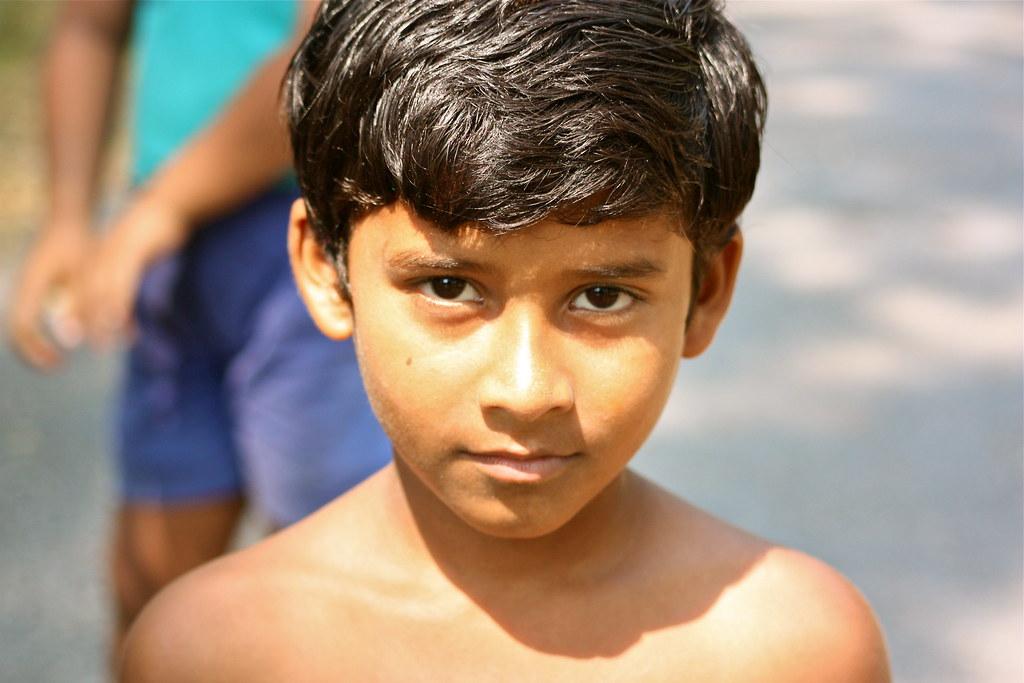 Intia 2010 608