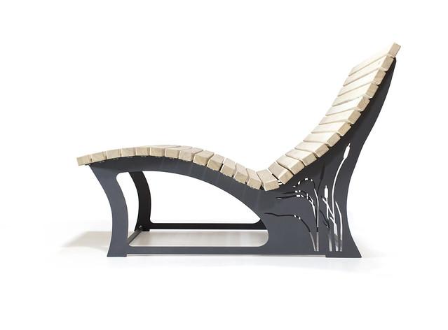 Möbel/Objekte