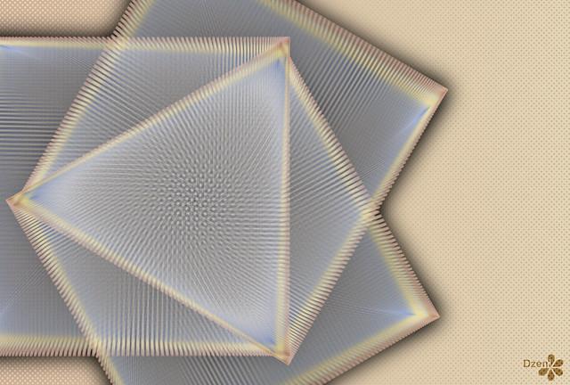 Fuzzy Geometry