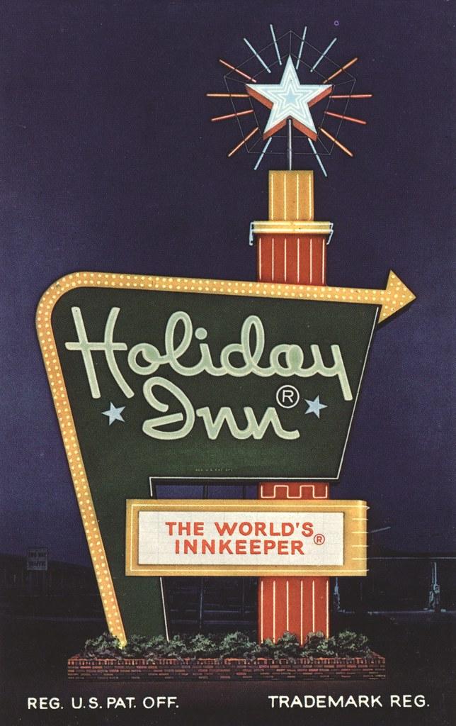 Holiday Inn - Pocomoke City, Maryland