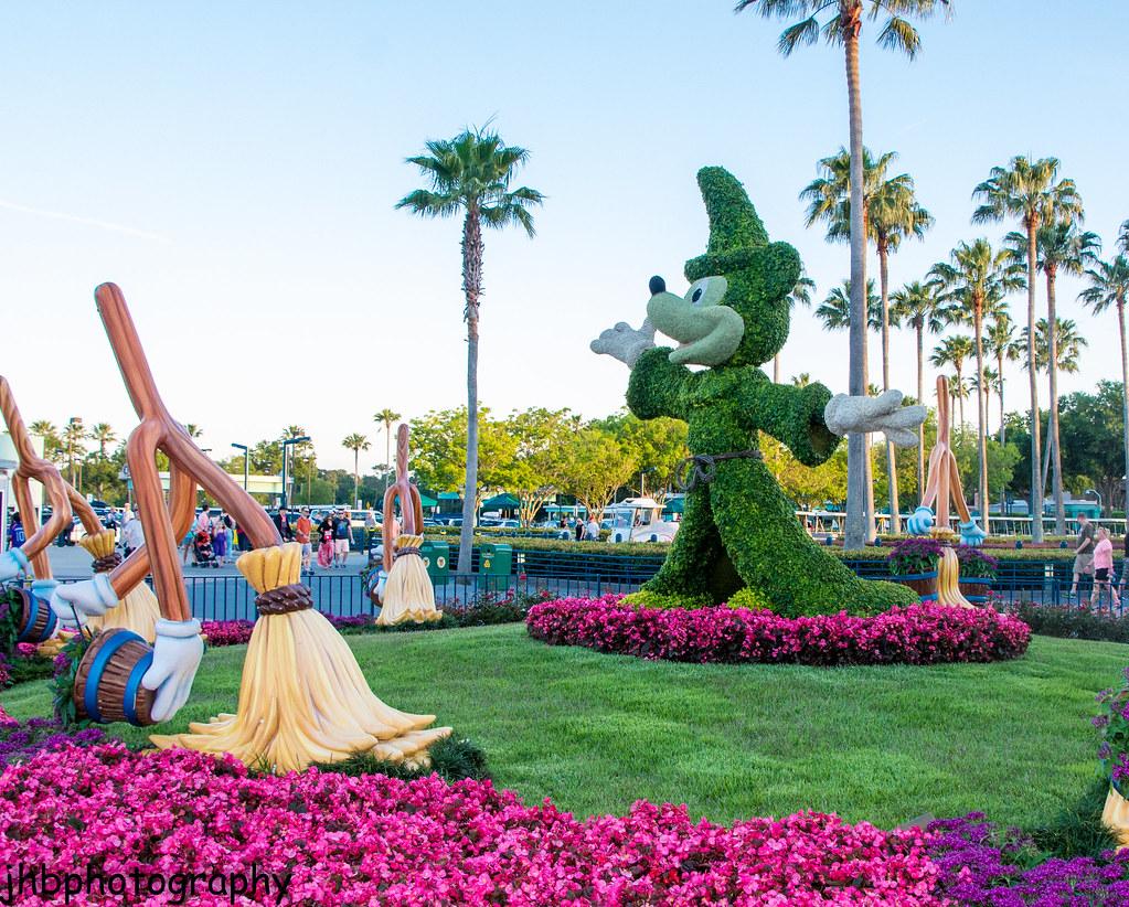 Disney - Spring 2015 - General-181.jpg