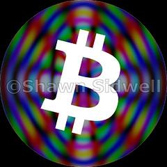 Overclocking Gpu For Bitcoin Mining