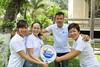 VietnamMarcom-Brand-Manager-24516 (52)