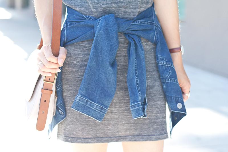 09laced-levis-denim-sf-style-fashion