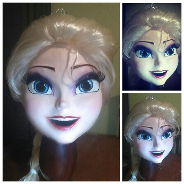 #frozen #MDTeStudio #personagemvivo #personagens #fantasia #eventos #festas  sc 1 st  Flickr & Elsa! #frozen #MDTeStudio #personagemvivo #personagens #fau2026 | Flickr
