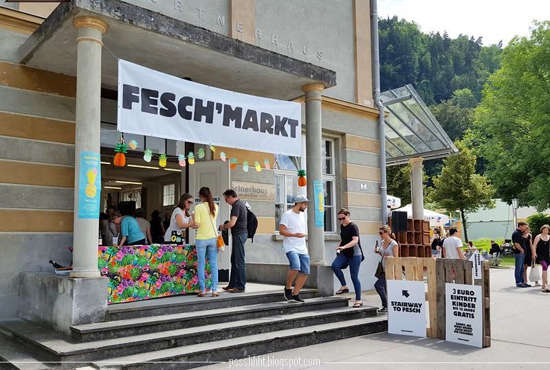 feschmarkt04
