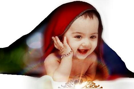 baby boy sweet boy cute baby sarbjit singh flickr