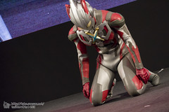ITTS2016_Ultraman_Orb-104