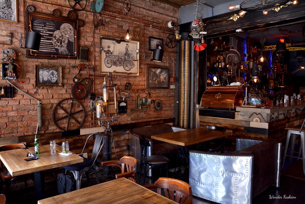 joben steampunk pub9